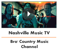 ntvbrocountry