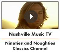 nashvillemusictv-ninetiesandnoughties