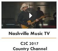 C2C 2017