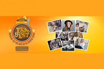 FSA Fest 2016